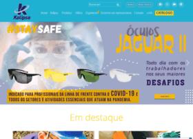 kalipso.com.br