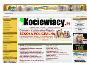 kaliska.kociewiacy.pl