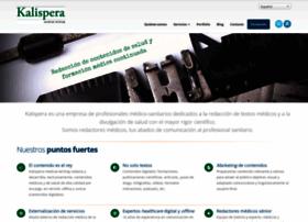kalispera.net