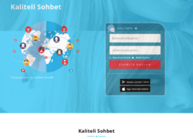 kalitelichat.net