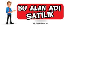 kalitelisiteler.com