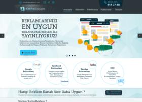 kalitereklam.com