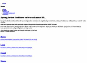 kalkanexclusiveholidays.com
