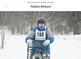kalkaskawinterfest.org