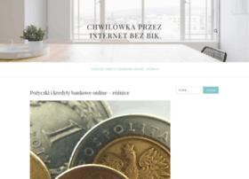 kalkulator-kredytowy.edu.pl