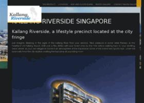 kallang-riverside-singapore.com