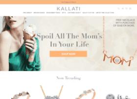 kallati.com