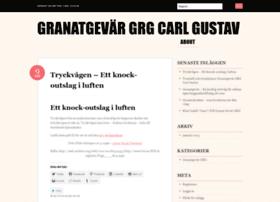 kalleeriksvensson.wordpress.com