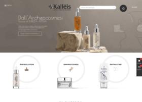 kalleis.com