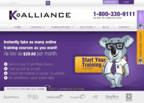 kalliance.com