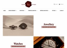 kalmarantiques.com.au