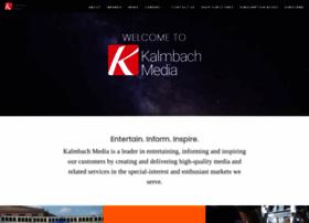 kalmbach.com