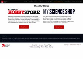 kalmbachstore.com