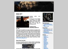 kalmiacourt.wordpress.com