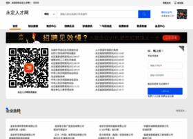 kalmworld.com