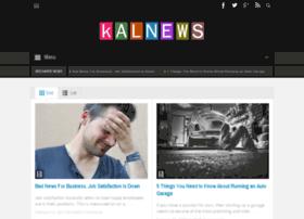 kalnews.com