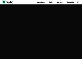 kalo.com