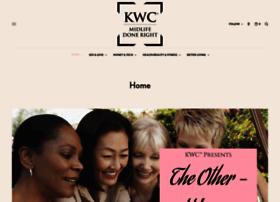 kalonwomen.com