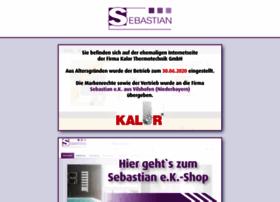 kalor.com