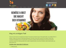 kalorien-guru.de