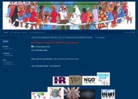 kalpanachawlainternationalgroup.wordpress.com