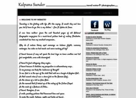 kalpanasunder.com
