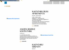 kalpataru.com
