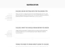 kalpeducation.wordpress.com
