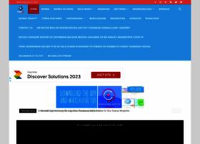 kalsantv.com
