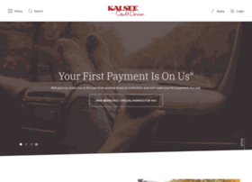kalsee.com