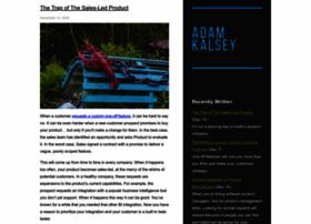 kalsey.com