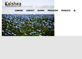 kalshea.com
