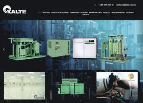 kalte.com.mx