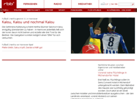 kalter-krieg-im-radio.de