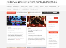 kaluga-edu.ru