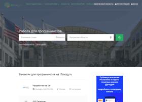 kaluga.itmozg.ru