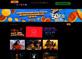 kalugadetstvo.ru