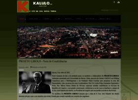 kalulo.com