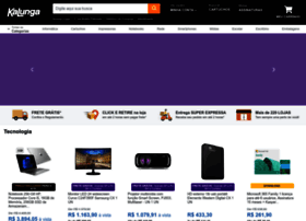 kalunga.com.br
