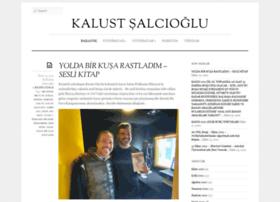 kalustsalcioglu.com