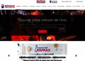 kaluxo.remax-quebec.com