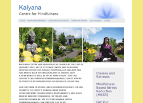 kalyanacentre.com