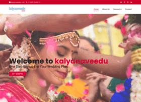 kalyanaveedu.com
