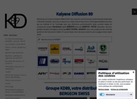 kalyanediffusion89.com
