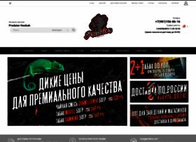 kalyanika.ru