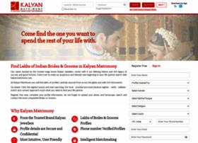kalyanmatrimony.com