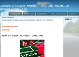 kalyanmumbai.blogspot.com