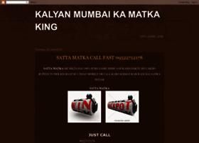 kalyanmumbaitips.blogspot.in