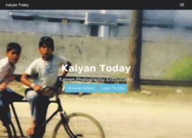 kalyantoday.info