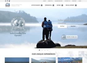 kalypsoadventures.com